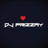 DJ Prizzay Christmas Mix