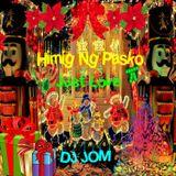 Himig Ng Pasko - Just Love