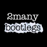 2manydjs - Mixsession 1