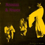 Madness & Magick