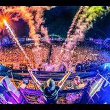 DM&H Mix