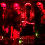 Northern Soul Night at Putte 2.10.2015