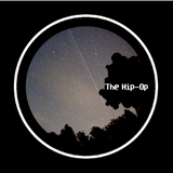 The Hip-Op Podcast #120