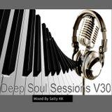 Deep Soul Sessions V29
