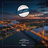 Jonatan Ramonda @ 'Bangkok' Radioshow - Proton Radio_July Set_2015