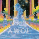 DJ Randall at AWOL Paradise Club 29th August 1992 (FULL SET)