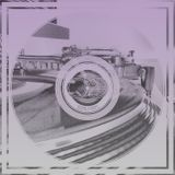 Orb - 100% Vinyl Volume 37 - Belgian Retro Classix (Carat,Extreme,Illusion,Balmoral,Cherrymoon)