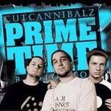 Primetime Radio #17 nicht gehosted by Snaga & Pillath (unreleased)