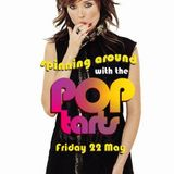 PopTarts 9- Dannii Minogue Show- 22.05.2015