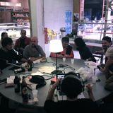INCONTRI AL MERCATO / Dencity e BarAcca - router 16 ottobre 2014