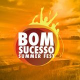 BassZuka's #DJ SET ** Bom Sucesso Summer Fest **