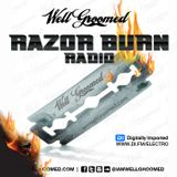 Razor Burn Radio (Episode 05 - Live at Burning Man 2013)