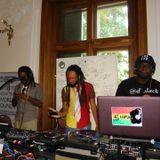 Ghetto Radio Accra Ghana IRF 2012