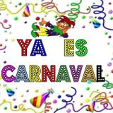 Mix carnaval 2016