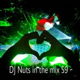 DJ Nuts in the Mix 59