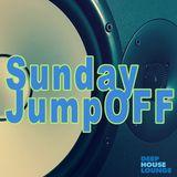 Sunday JumpOff  09032017