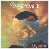 Progscape 2