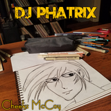 Cheeks McCoy - Dj PhaTrix