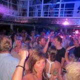 DJ Svenny/Hannover - Summer 2018 Beachclub