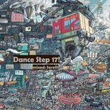 Dance step 17!