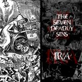 The Seven Deadly Sins Compilation: IRA
