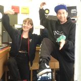 Beautiful Wonky Session on Kane FM