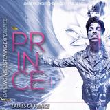 Ladies of Prince