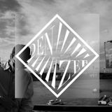 Dj mix #35 : Denzer