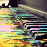 Songs Of Hope by Sever