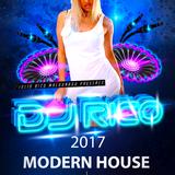 2017 Modern House Classics Part Six