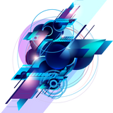 ThomasS - Trance SPACE 2K18