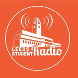 The Beat with Elle and Amy - Friday 3rd March