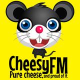 The Saturday Night Cheesy Dance Mix (23/12/2017)