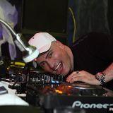 Carl Cox & Danny Tenaglia ultra music festival 2007 cd 1