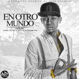 Mix - Si Tu Marido No Te Quiere - ( Ozuna ) - [ Ðj - Royce ]