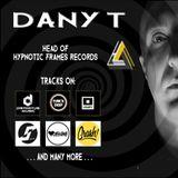 Dany T - DJ Set 2017 - Episode #8