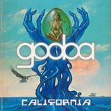 California Gooba!