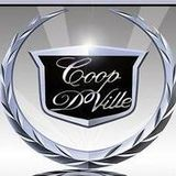 Dedication to di Roots 2015 -Dj Coopdville