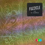 Fuzzicle with DJ Karmah (Apr 15 2020)
