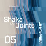Shaka Joints Vol. 5 by Dj Surfa @ VIBEdaPLANET.com