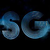 SnowGlobe Music Festival Entry Mix