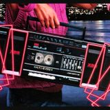 Game Over!  A Night of NewRetrowave & Synthwave Music 5/30/15 @ Broadway Joe's