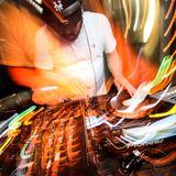 "DJ BUZZDOG/ HEIGHT ""STARTER MIX"""