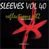Sleeves Vol 40 Special Edition Pt2