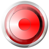 Red Button3122012