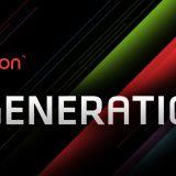 caddyglare DJ club  sesion vol 1 12 dec 2012