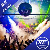 The Harder Kickz Club mix #9