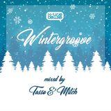 TASSO&MITCH WINTERGROOVE MIX