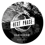 Next Phase Radioshow with Infest 18-01-2017