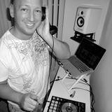 DJFrustro TBT Freestyle/Dance Aug 21 2014